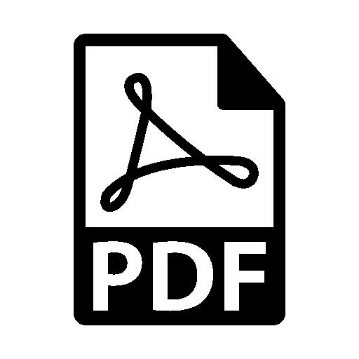 Planning ateliers decembre 2017